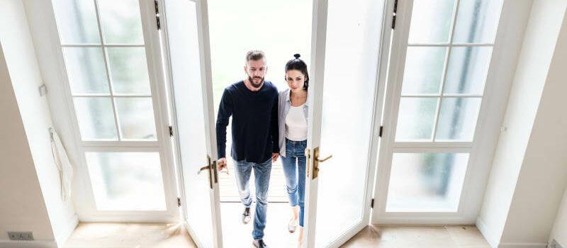 requisitos segunda hipoteca