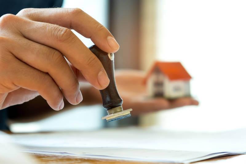 subrogar hipoteca