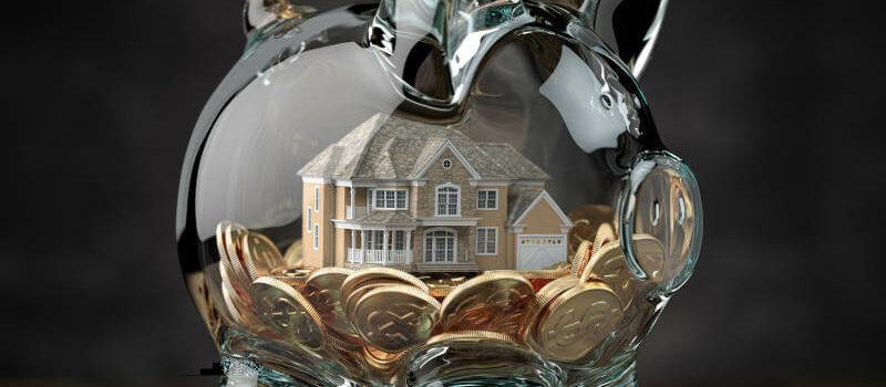 pasos para contratar una hipoteca