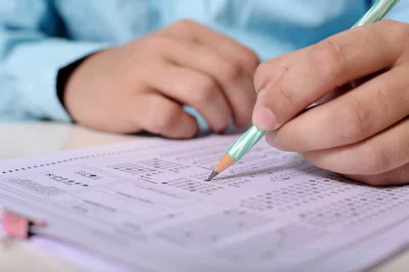 Ejemplo examen LCCI de nueva ley hipotecaria