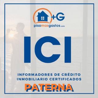 brokers hipotecas en Paterna