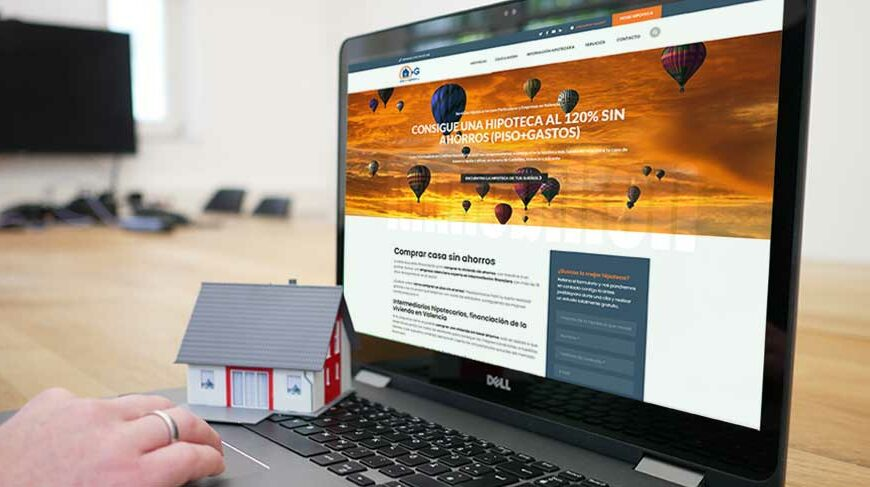 se puede pedir una hipoteca sin ahorros