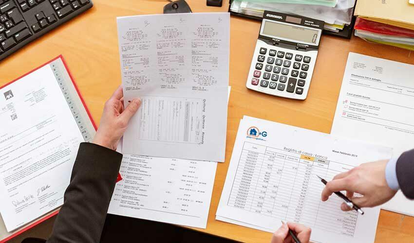 cómo reunificar tus deudas